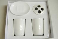 碗・皿のセット
